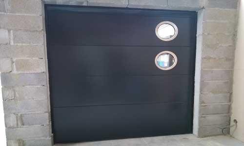 pose et devis porte de garage roubaix et villeneuve d 39 ascq. Black Bedroom Furniture Sets. Home Design Ideas